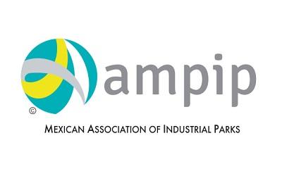 Ampip MBS Inmobiliaria