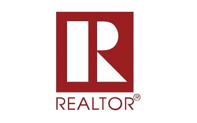 REALTOR AMB Inmobiliaria