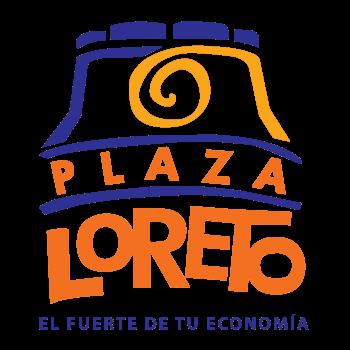Plaza Loreto Caso de Éxito de Grupo MBS gestión inmobiliaria y locales comerciales