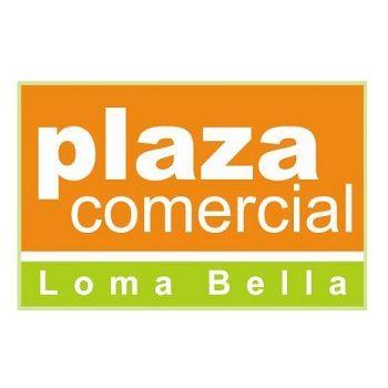 Plaza-comercial-loma-bella-compressor