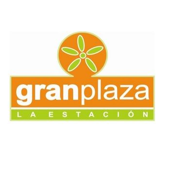 Gran Plaza la Estación