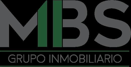 Grupo MBS-Inmobiliaria y desarrollos Comerciales e Industriales en México