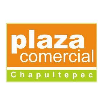 plaza-comercial-chapultepec-compressor